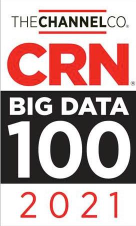 2021_crn-big-data-100