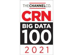 2020_crn-big-data-100