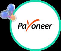 Payoneer (1)