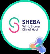 Sheba (1)