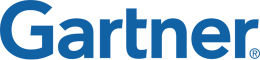 gartner-logo-300x300 1 (1)