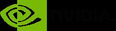 nvidia_logo_horizontal